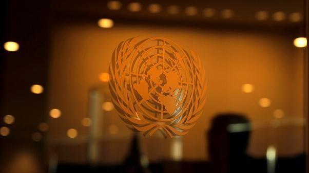 عربياً.. أي الدول جاءت في صدارة مؤشر الأمم المتحدة للتنمية لعام 2019؟
