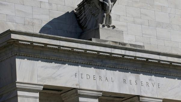 US Federal Reserve cuts rates for second time since July