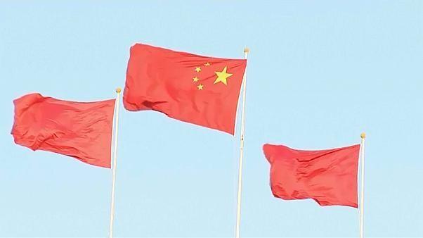 Novas taxas sobre importações entre China e EUA