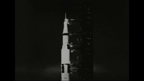 Former NASA intern may possess only surviving recordings of Apollo 11
