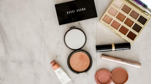 5 clever ways to reuse your beauty packaging and reduce waste