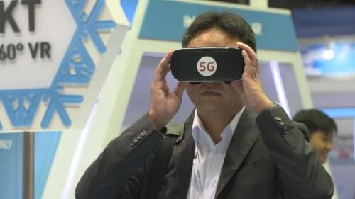 5G teknolojisine ne zaman geçeceğiz?