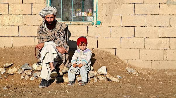 Seit Beginn 2019: Fast 300.000 Afghanen kehren in ihre Heimat zurück