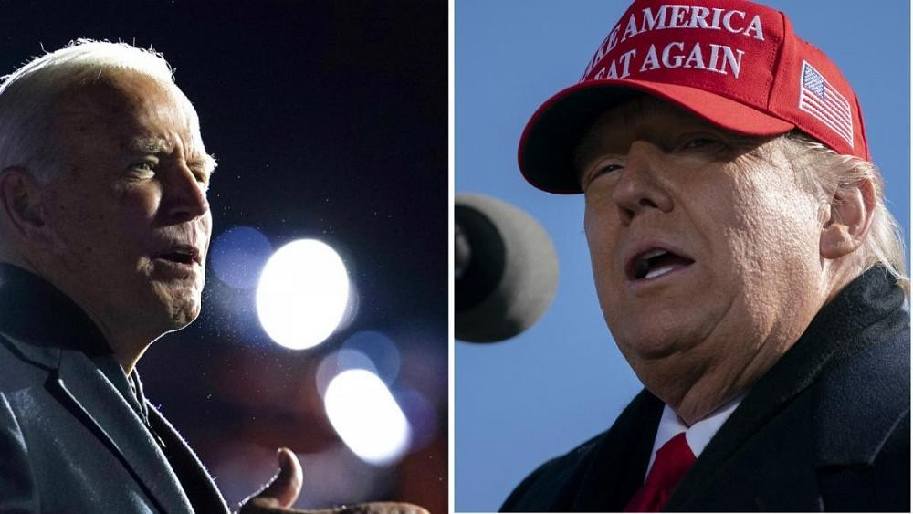 Présidentielle américaine : tous les chemins ne mènent pas à la Maison Blanche
