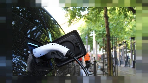 Could this scheme encourage UK drivers to buy electric vehicles?