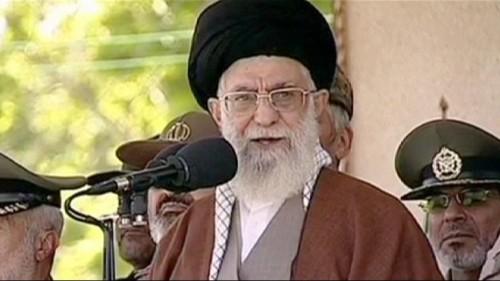 Irán rechaza interrogatorios a científicos para el acuerdo nuclear
