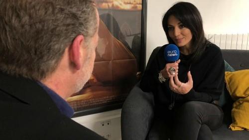 Adam : un premier film sensible et d'une grande beauté sur les femmes au Maroc