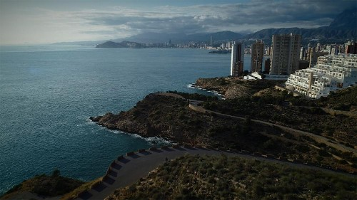 New era for Benidorm as resort embraces sustainability