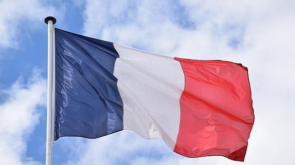 French Academy warns public bodies to stop using 'Franglais'