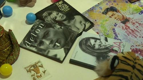 Gegen den grauen Herbst: Kunsttipps in Europa