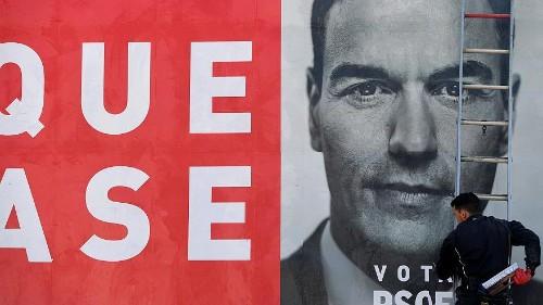 Spagna, elezioni generali 2019, chi sono i candidati e cosa propongono