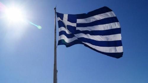 Εστάλη στον ESM το αίτημα μερικής αποπληρωμής των δανείων προς το ΔΝΤ