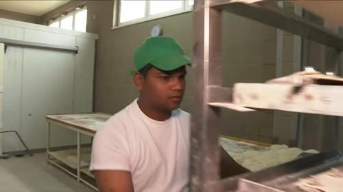 Rumänien: Bäckerei stellt Sri-Lanker ein, Anwohner starten Protest
