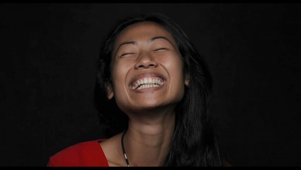 """""""Woman"""" - O documentário que dá voz a mulheres do mundo inteiro"""