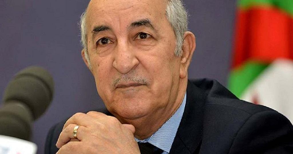 Algeria extends curfew as coronavirus cases rise | Africanews