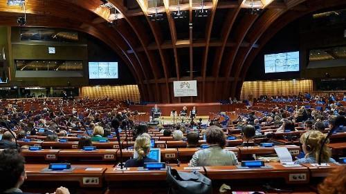 Avrupa Konseyi: Türkiye, AİHM'in Demirtaş kararına saygı göstermeli