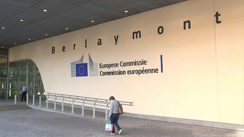 Coronavirus : quel impact à prévoir sur l'économie de l'Union ?