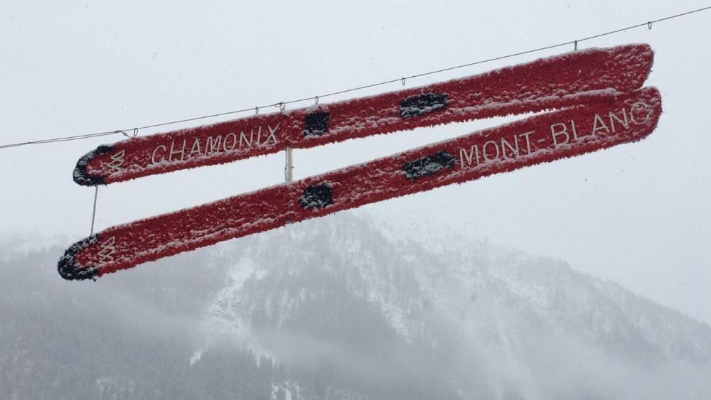kitour trotz Ausgangssperre: Mann (24) stirbt am Mont Blanc