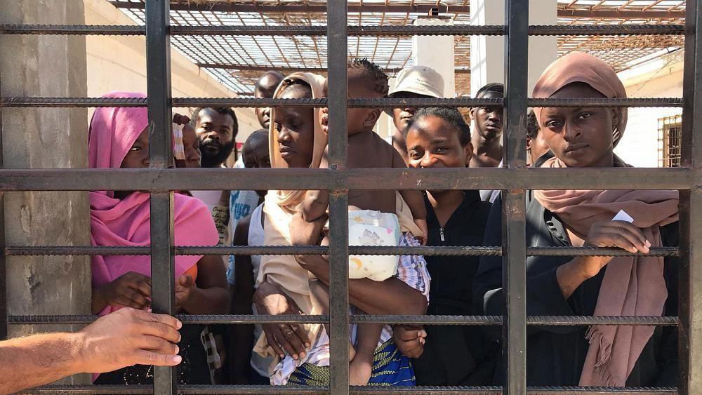 """UNHCR in Libia, parte 3 - Parla un whistleblower: """"Favoritismi e cultura dell'impunità"""" ultimo aggiornamento: 07/10/2019"""