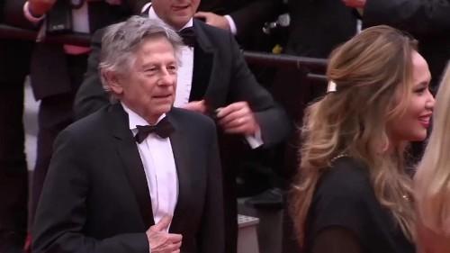 Polanski : sa vie est un roman. Retour sur une vie et des polémiques