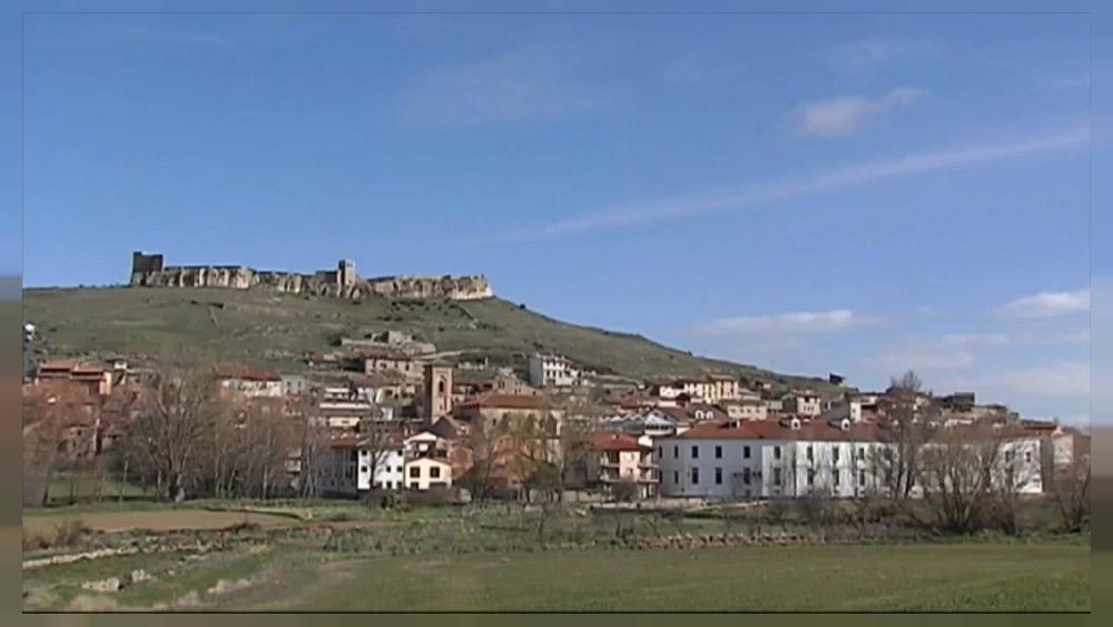 Huit villages espagnols à l'abri du coronavirus : le médecin local avait pris les devants