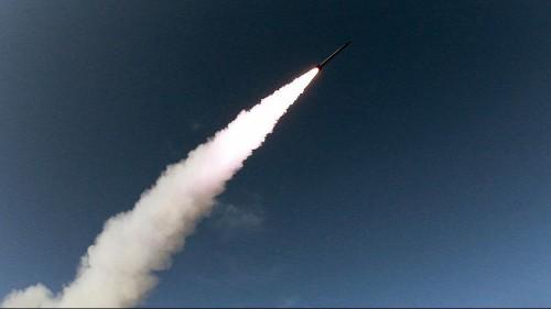 بيونغ يانغ تلوح باستعمال السلاح النووي