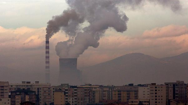 What are carbon markets and why are they the talk of COP25 in Madrid?