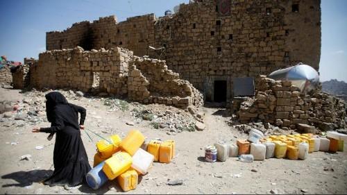 جهش ۳۱ تا ۴۴ درصدی خط فقر شهری و روستایی در ایران