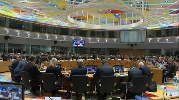 L'OTAN fait débat à Bruxelles