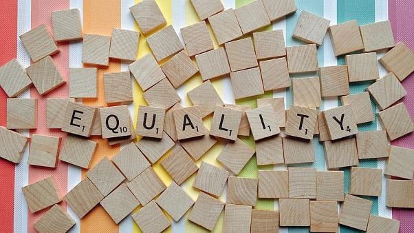 What we've learnt from the European Union's 2019 Gender Equality Index