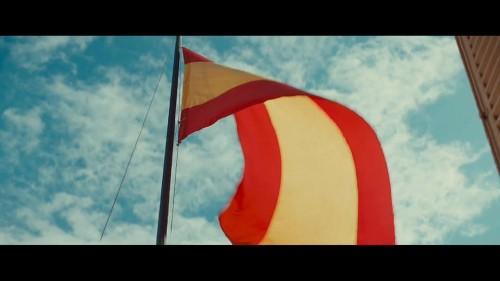 Wenn Intellektuelle irren: Neuer Film über Franco-Zeit in Spanien
