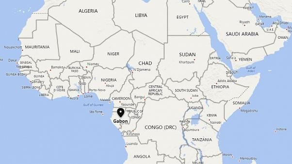 Coup bid ends with plotters killed, hostages freed in oil-rich Gabon