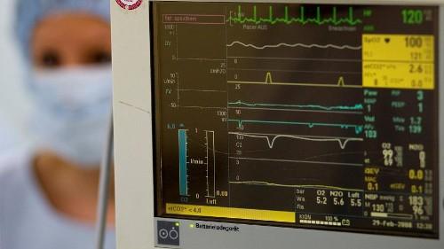 Fast 40.000 Mal geteilt: Krankenschwester Janas böser Brief an Jens Spahn