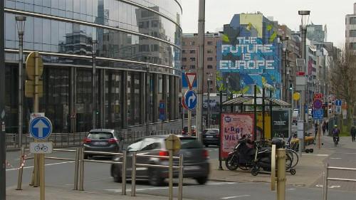 Európai Beruházási Terv: átfogó projektek az EU-ban
