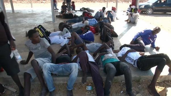 Wieder mehr als 40 Tote im Mittelmeer: UNHCR appelliert an EU