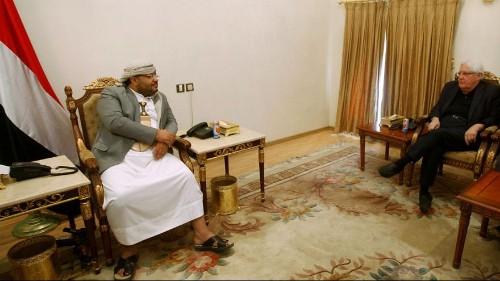 رهبر حوثیهای یمن: درباره ادعای شکنجه در زندانها تحقیق میکنیم