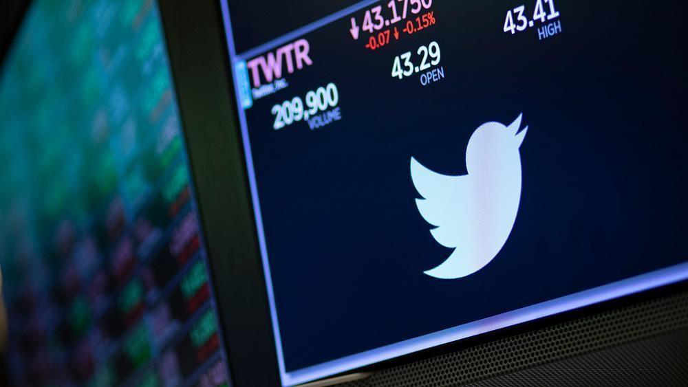 Twitter, fotoğraf algoritmasının 'ırkçı' olduğu tartışmaları üzerine özür diledi