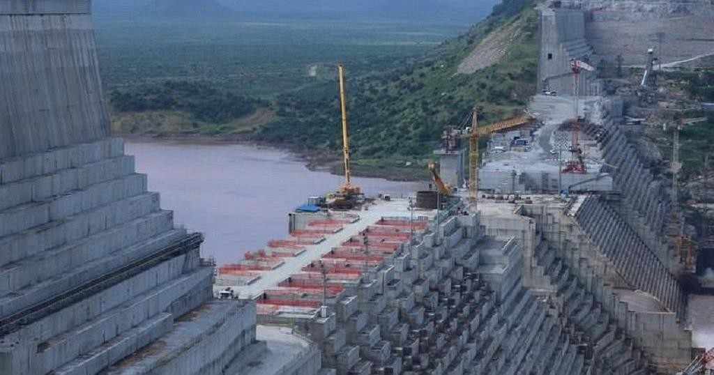 Ethiopia rejects UN Security Council role in dam dispute | Africanews