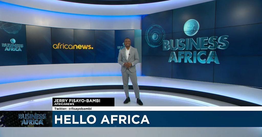 Ouganda : Survivre à la pandémie sans rémunération [Business Africa] | Africanews