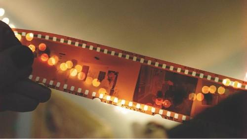 William Goldman: 'Butch Cassidy' screenwriter dies at 87