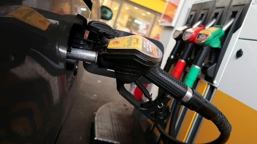 The Brief From Brussels : Le diesel est un enjeu de la campagne en Allemagne