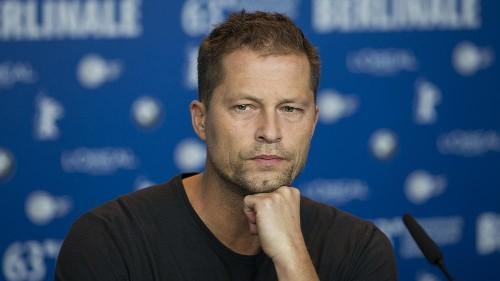 """Til Schweiger (56) findet Friedrich Merz (64) """"klasse"""""""