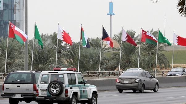"""الأحساء السعودية.. ضرر اقتصادي بعد الأزمة مع الدوحة وأمل في """"انفراج"""" قريب"""