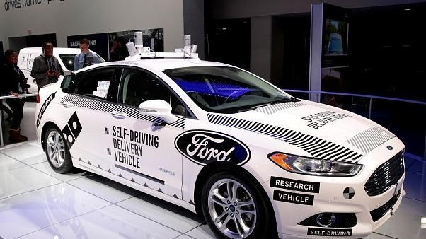 Driverless cars: Unique challenges posed on European roads
