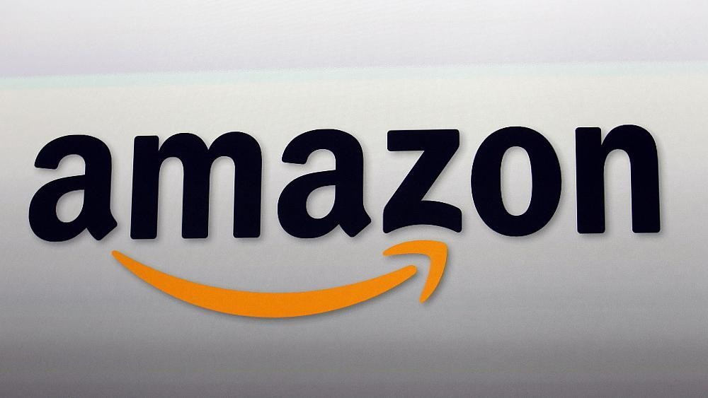 Amazon given go ahead to launch thousands of satellites to boost internet access worldwide
