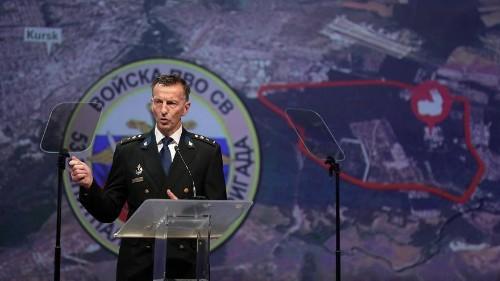 Дело MH17: названы имена подозреваемых и дата суда