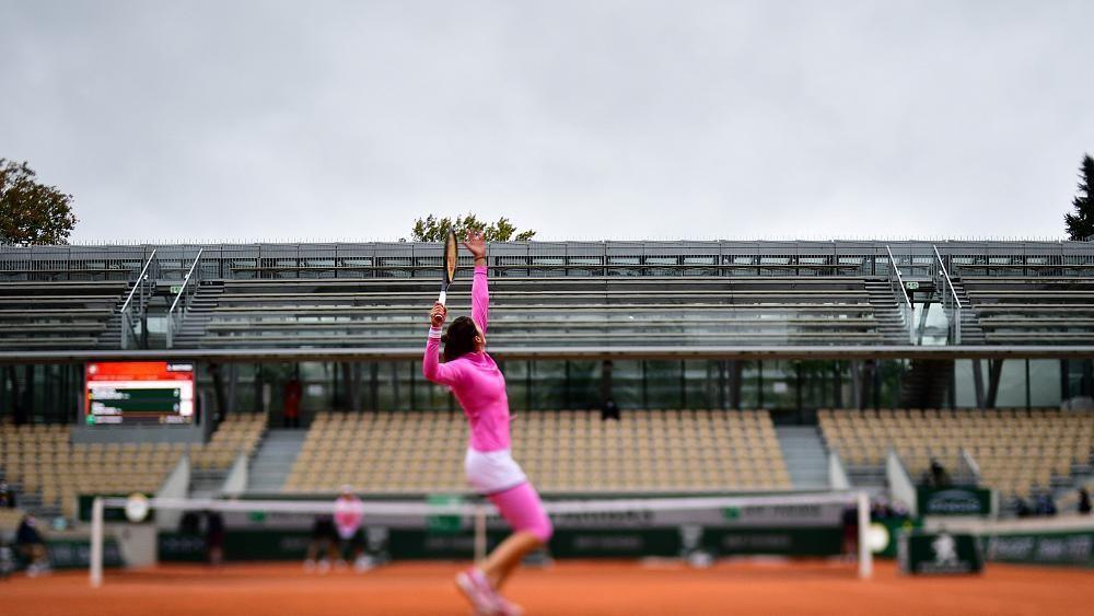 Roland Garros 2020: pubblico ristretto e severe misure anti-Covid