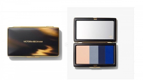 Victoria Beckham finally unveils sustainable beauty line