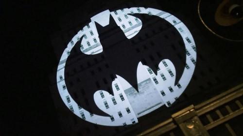 شاهد: إحتفال عالمي بسلسلة باتمان في الذكرى الثمانين لصدورها