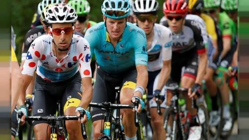 Jakob Fuglsang vince il Giro del Delfinato: sarà uno dei favoriti al Tour?